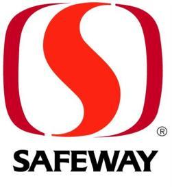 Safeway-Logo (1)